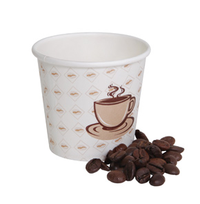 CSW4-White-Single-Wall-Cups