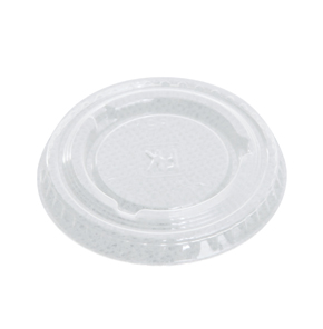 Lids to suit 1oz Sampling Cups