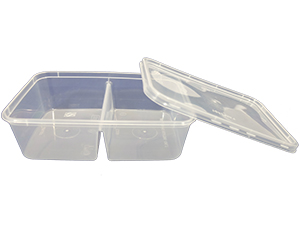 PCREC650CMT-650ml-compartment-container-with-lids.jpg