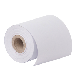 TH57x45-32-57x45mm-Thermal-Rolls.jpg