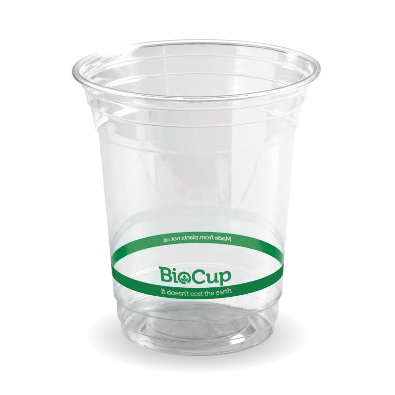 Biodegradable Food Containers Wholesale